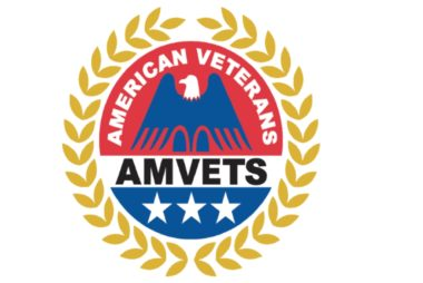 AMVETS Members Area