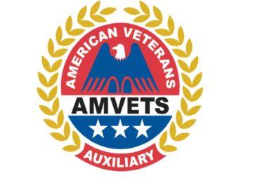 AMVETS Auxiliary